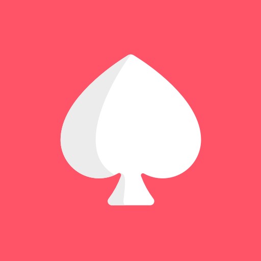 ATHYLPS - Poker Outs, Poker Odds, Poker Trainer