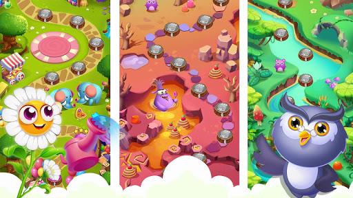Cube Breaker 1.0.25 screenshots 4