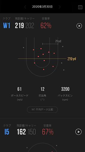gdr - japan screenshot 3