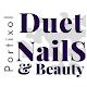 Duet Nails & Beauty per PC Windows