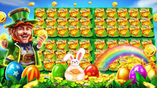 Winning Slots casino games:free vegas slot machine 1.97 screenshots 1