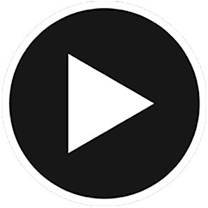 Url Video Play 1.0 by Arniv Lok logo