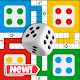 Ludo Gudo- Club Board Game APK