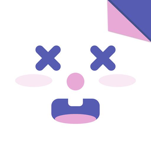 Toxx-Cute and Healing Diary, Memo Pad, Handbook