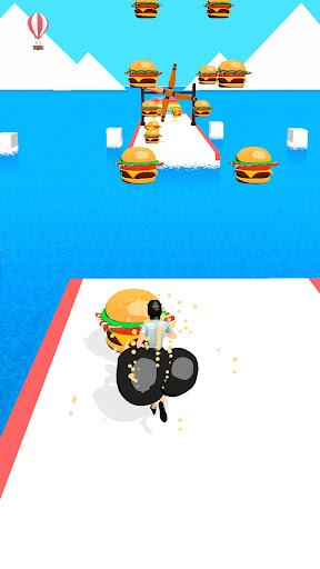 Fart Runner 2.6 screenshots 6