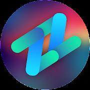 Esini – Icon Pack