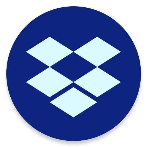 Download Dropbox: Cloud Storage to Backup, Sync, File Share
