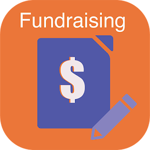 Fundraising &amp Make Money Tools &amp Tutorials
