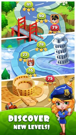 Traffic Jam Cars Puzzle 1.4.64 screenshots 5