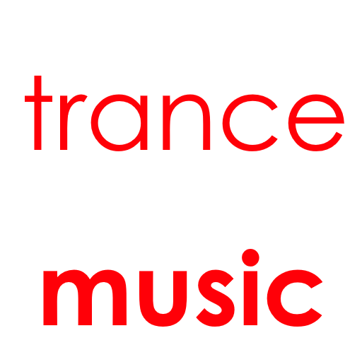 Trance Music ONLINE For PC Windows (7, 8, 10 and 10x) & Mac Computer
