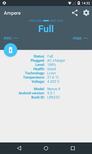 Ampere  Screenshots 5