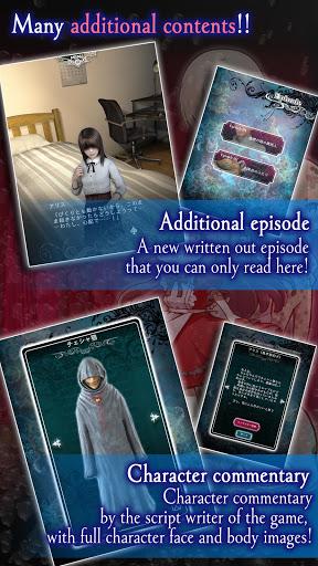 Alice's Warped Wonderland 3.0.0 screenshots 2