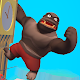 Angry Monsters icon