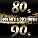 Music of the 80s and 90s free - 80s 90s Music Download on Windows