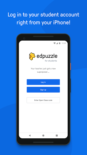 Edpuzzle 2.2.2 for PC 1