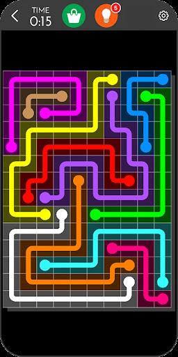 Knots Puzzle screenshots 3