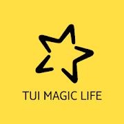 TUI MAGIC LIFE App