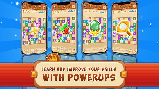 Sudoku Quest 2.9.91 screenshots 6