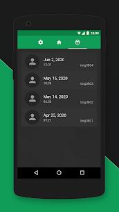 CrookCatcher Mod Apk- Anti Theft (Premium Features Unlocked) 6