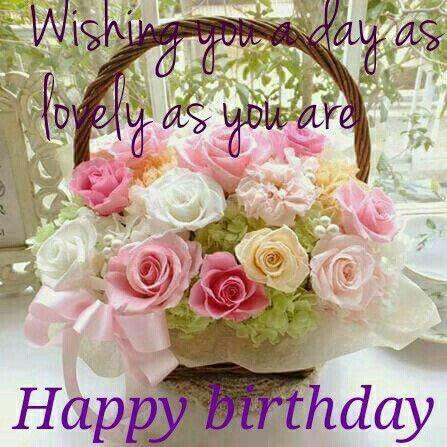 Happy Birthday Gift  Screenshots 2