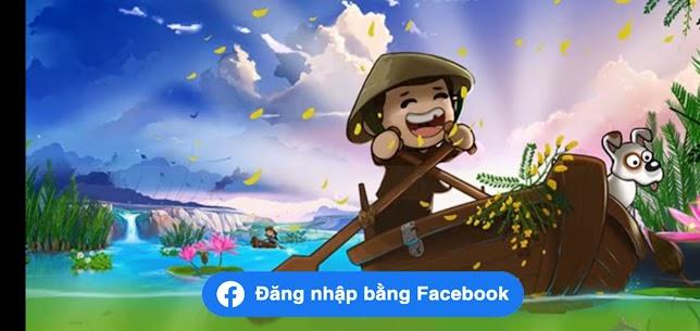 Hang Rong Mobile FanMade 1