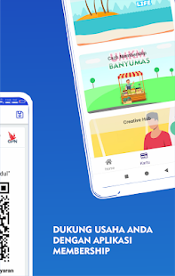 Tajir Pos - Aplikasi Kasir Online