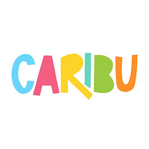Video llamadas Interactivas Para Familias - Caribu