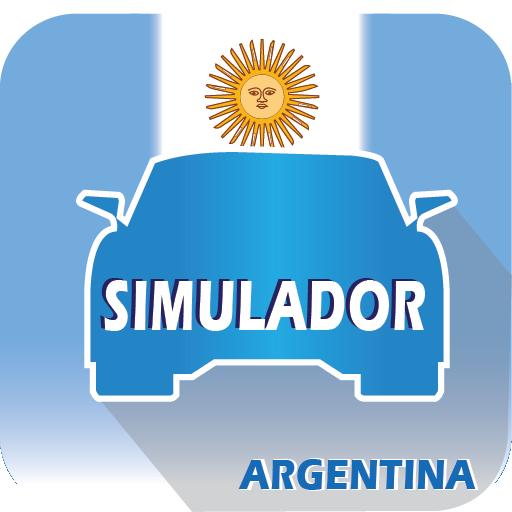 Examen De Conducir Argentina 2021 Apps En Google Play
