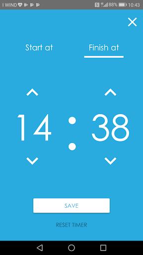 Candy simply-Fi 3.0.1 Screenshots 4