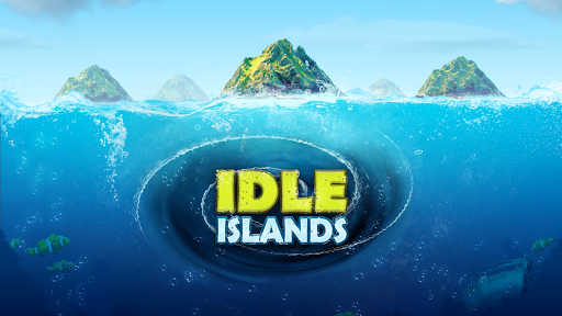 Idle Islands Empire: Village Building Tycoon modavailable screenshots 7
