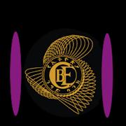 CBE Digital Calender