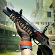 Left to Survive: Dead Zombie Survival PvP Shooter icon