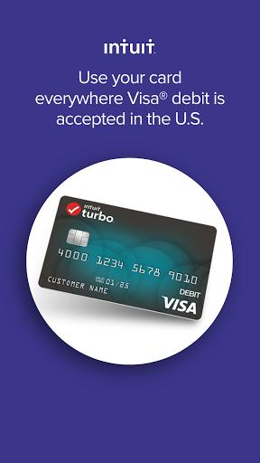 Turbo Card  screenshots 1