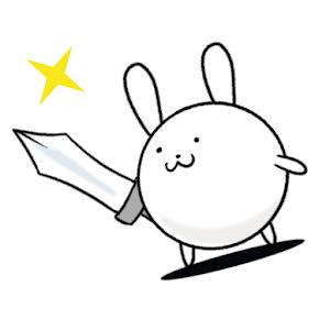 Battle! Bunny : Cartoon Tower Defense