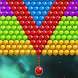 Bubble Shooter Space - Androidアプリ
