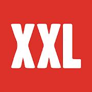 XXL - Hip-Hop News, Rap Music