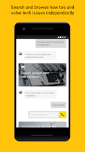 Sprint Complete screenshot thumbnail