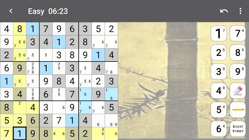 Sudoku 11.0.4.g Screenshots 5