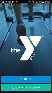 YMCA of the Triangle For Pc 2020 (Windows, Mac) Free Download 1