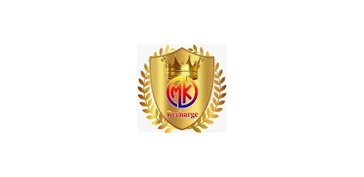 MK Recharge APK 0