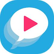 TextingStory - Chat Story Maker