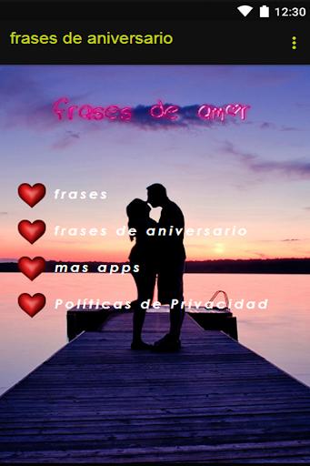 love anniversary phrases 2.3 screenshots 1