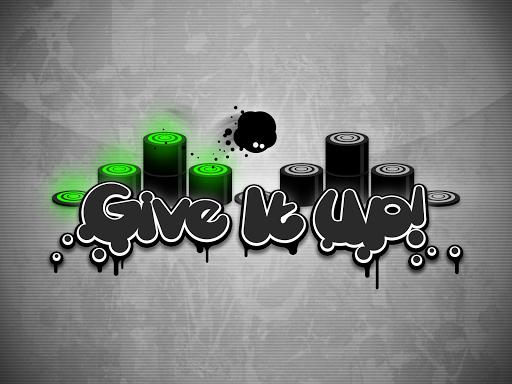 Give It Up! - Beat Jumper & Music Rhythm Tap  screenshots 12