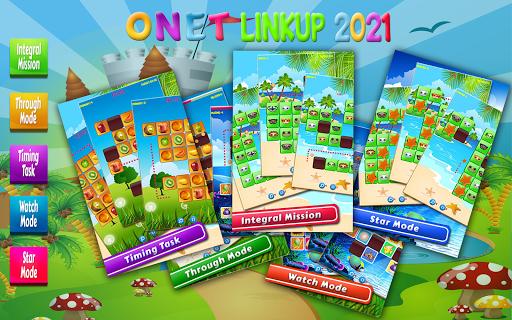 Matching Games 2021 3.6 screenshots 9
