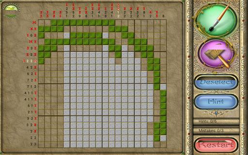 FlipPix Art - Games For PC Windows (7, 8, 10, 10X) & Mac Computer Image Number- 14