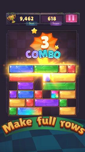 Gem Puzzle Dom 1.2.1 screenshots 3