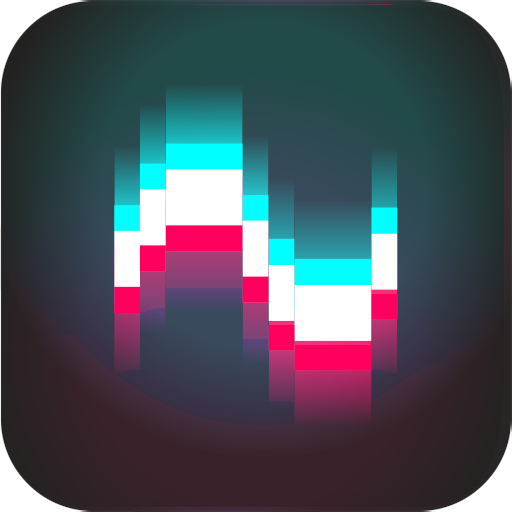 Baixar Glitch Lab para Android