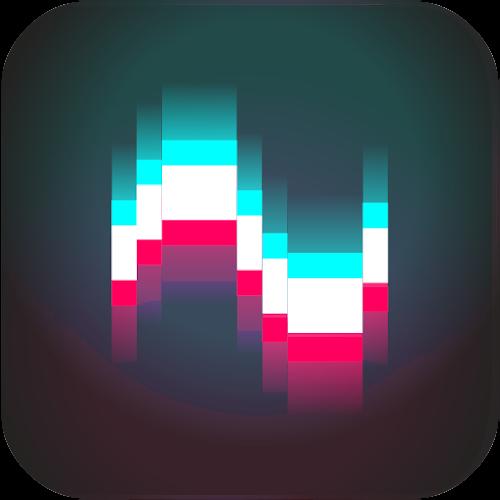 Glitch Lab 1.4.2