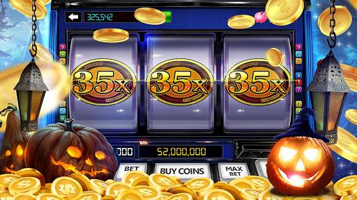 Huge Win Slots - Real Casino Slots in Vegas Nights 3.23.0 screenshots 3