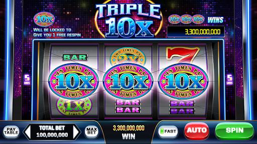 Play Las Vegas - Casino Slots 1.21.1 screenshots 16